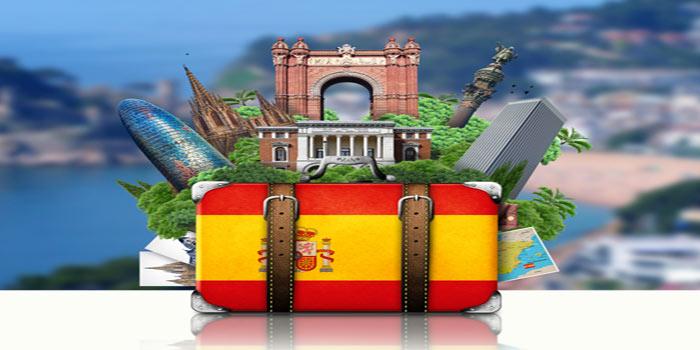 عبارات مفید در سفر به اسپانیا که باید بدانید