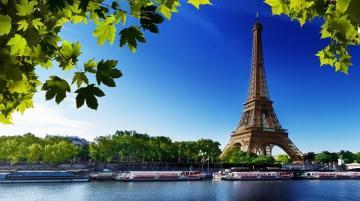 عبارات مفید در سفر به فرانسه که باید بدانید
